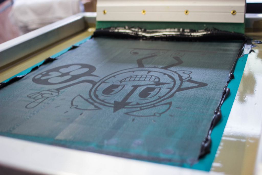 back flood press, t shirt printing , t shirt printing swansea, clothing printing, screen printing wales, mr plob, plob, design, illustrator, hand printed, cheap clothing printing, screen printed clothing, printed hoodies, printed t shirts