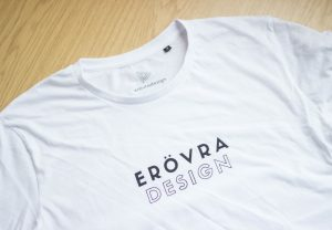 Back Flood Press | Erovra Design