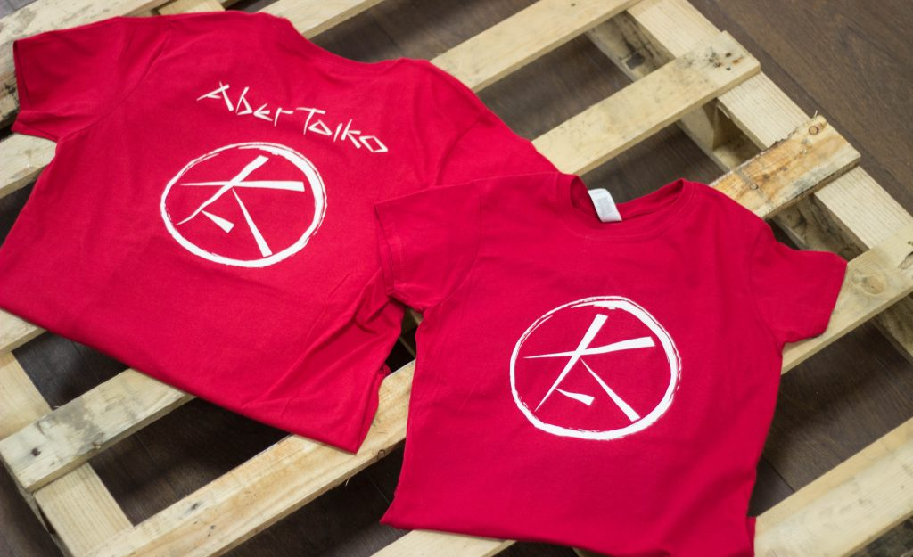 aber taiko clothing, brand, clothing, screen printing, t-shirt printing screen printing, screen printed t-shirts, garments and tote bag printing for fashion brands, artists, bands, charities, clubs & teams, pubs & night clubs. branded clothing, t shirt screen printing, custom t shirt printing, tundra uk, clothing brand, design, designer, silk screen, screen printing in wales, print deals, re branding service, merch printing, t shirt printing