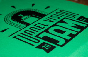 nt, swansea, t shirt printing, clothing printers, back flood press, tunnel vision jam, clothing, design, garments, screen print, swansea, screen printing, clothing t shirt printers cheap hand printed tunnel vision jam, back flood press