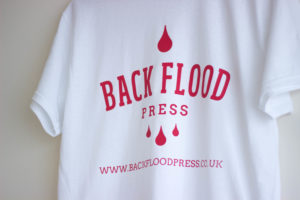 t shirt printing, back flood press, t shirt printing, clothing printing, clothiing printers, garment printing, local t shirt printing, swansea local printing, quality printing. screen printing clothing deals, screen printing, clothing deals, screen printing swansea, screen, swansea, t shirts, wales, #backfloodpress, clothing, t shirts, hoodies, tote bags, hand printed, apparel printing, clothing deals, promotional t shirts, event printing, event t shirts