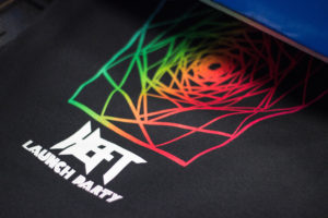, screen printing in wales, gildan, print, heft, screen printing, t-shirt printing screen printing, screen printed t-shirts, garments and tote bag printing for fashion brands, artists, bands, charities, clubs & teams, pubs & night clubs. branded clothing, t shirt screen printing, custom t shirt printing, tundra uk, clothing brand, design, designer, silk screen, screen printing in wales, print deals, re branding service, merch printing, t shirt printing