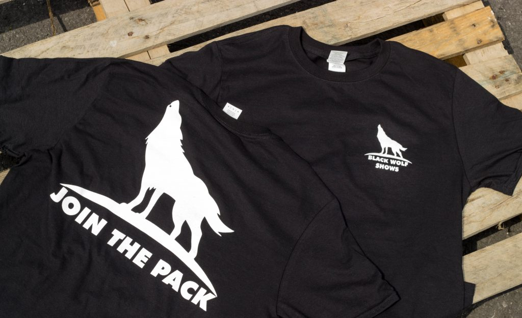 black wolf shows, events swansea, music events, event organisers, music shows, screen printing, clothing brand, clothing, screen printing, t-shirt printing screen printing, screen printed t-shirts, garments and tote bag printing for fashion brands, artists, bands, charities, clubs & teams, pubs & night clubs. branded clothing, t shirt screen printing, custom t shirt printing, clothing brand, design, designer, silk screen, screen printing in wales, screen printing in the uk, print deals, re branding service, merch printing, t shirt printing